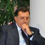 Dodik: Savjetu ministara predložiti akte za zaštitu domaće proizvodnje
