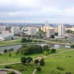 Bjelorusija zna kako povećati izvoz