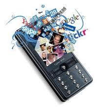 Mobilni internet najbrži u Velikoj Britaniji