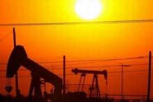 Iran ima nafte bar do 2092.