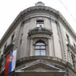 Devizne rezerve NBS 11,7 milijardi evra