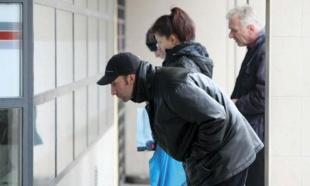 U BiH zvanično nezaposleno 553.580 građana