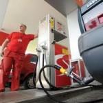 NIS ponovo snižava cijene goriva