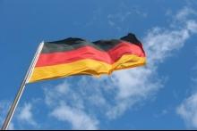 Odobreno učešće Berlina u Evropskom fondu
