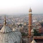 Inflacija u Indiji najviša u pet mjeseci
