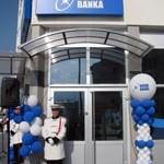 U Istočnom Sarajevu otvorena nova poslovnica Nove banke