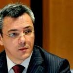 Srpska i Srbija zajednički na evropsko tržište