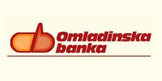 Prva Omladinska banka u opštini Brod