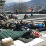 Usvojen Zakon o službi u Oružanim snagama BiH