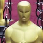 Za tri miliona dolara prodato 15 statua Oskara