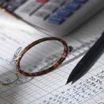 Todorić: Rast PDV-a povećaće cijene za jedan odsto