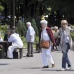 Bosna vraća milione od penzija