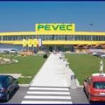 """Završen stečajni postupak u """"Pevecu"""""""