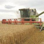 U Kneževu usvojen program unapređenja poljoprivrede