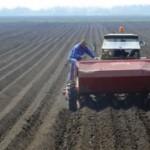 Počela podjela bonova za dizel seljacima u Srbiji