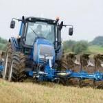 Pomoć za 30 poljoprivrednika iz Foče
