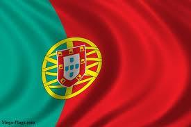 Portugal: Štrajk radnika državnih institucija