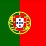 Portugal značajno smanjio javni deficit