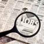 Više oglasa za posao u Americi