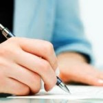 Potpisan sporazum o putovanju državljana bez viza