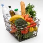 Cijene važnih prehrambenih proizvoda u Srbiji ostaće stabilne
