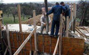 Građevinci iz RS grade objekte za Olimpijadu