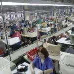 Srbija izgubila 98 fabrika sa po 5.000 radnika