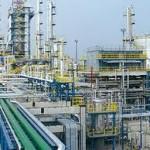 Investicije u Rafineriji nafte Brod