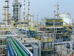 Akumulirani gubitak Rafinerije nafte Brod veći od pola milijarde KM