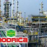 """Investicije u """"Rafineriju ulja"""" od 20 miliona evra"""