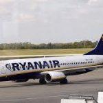 Rajaner planira dupliranje broja putnika poslovnom klasom