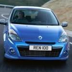 Prodaja automobila u Francuskoj ponovo u padu