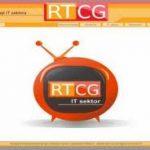 RTCG u 2015. ostvarila dobit od 792.000 evra
