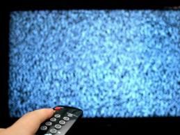 Uputiti novi prijedlog naplate RTV takse