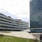 Činovnici u BiH imaju najveće plate u regiji