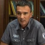 IZIT: Srbija u recesiji i pred krizom