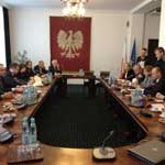 Jačanje saradnje Srpske i Poljske kroz privredne projekte