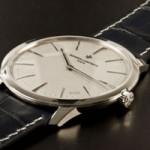 Izvoz satova iz Švajcarske skočio za 8,5 odsto