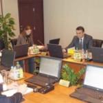 Armija savjetnika u institucijama BiH