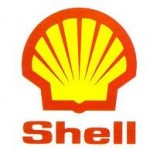 """Šel"" počinje eksploataciju kineskih gasnih škriljaca"
