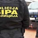 Provjerava se poslovanje Direkcija za robne rezerve Srpske