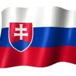 Slovačka, iznenađenje evrozone