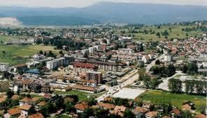 """ŠG """"Romanija"""": Pri kraju pošumljavanje na 44 hektara"""
