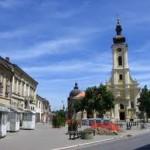 Sremskoj Mitrovici potrebno 150 radnika