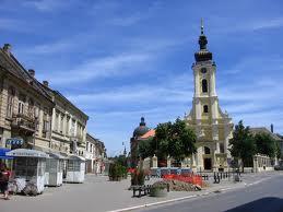 FDI: Sremska Mitrovica u top deset gradova sa ekonomskim potencijalom