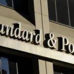 S&P potvrdio kreditni rejting Austrije