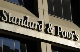 S&P potvrdio kreditni rejting Konga