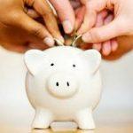 Građani Srbije ipak čuvaju novac u slamarici