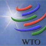 Srbija sve bliža Svjetskoj trgovinskoj organizaciji
