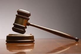 Arbitražni sud trenutno vodi oko 20 sporova